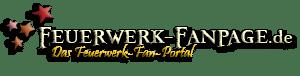 Bild Feuerwerk-fanpage.de